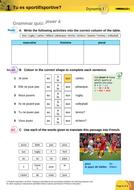 Grammar-Quiz---le-sport---Dynamo-1.docx