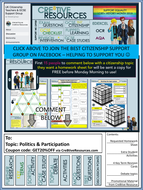 -3-Politics-and-Participation.pdf