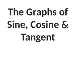 Graphs-of-sine-cosine-and-tangent.pptx