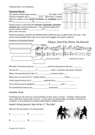 Worksheet-2-Classical-Features.docx