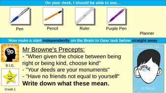 Wonder-Lesson-1---Powerpoint.pptx