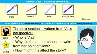Wonder-Lesson-2---Powerpoint.pptx