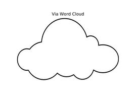 Wonder-Lesson-2---Word-Cloud-Via-(Blank).docx