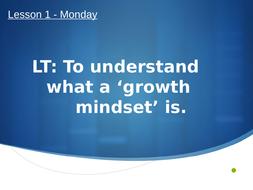 Growth-mindset-presentation.pptx