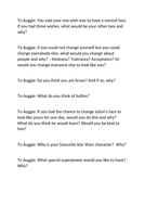 Wonder-Lesson-5---Hotseating-Questions.docx