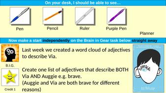 Wonder-Lesson-5---Powerpoint.pptx