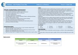 MTP-6.pdf