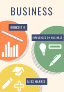 Business-Booklet-6-Influences-on-Business.pdf