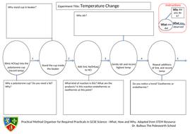 Practical-Method-Organiser-Temperature-Change.doc