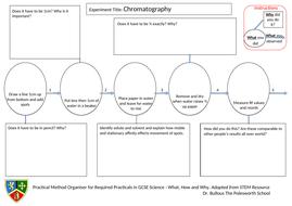Practical-Method-Organiser-Chromatography.doc