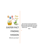Facts-about-Easter.docx