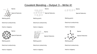 Covalent-Structures---Output-3---Write.pptx