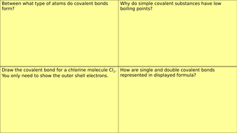 Covalent-Structures-and-Allotropes-of-Carbon.pptx