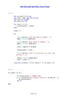 Solutions-TASK1-2-3---9608.pdf
