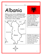 ALBANIA.pdf