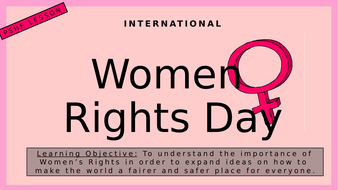 Womens-Rights-Day.pptx