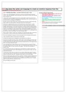 6.-Language-analysis.docx