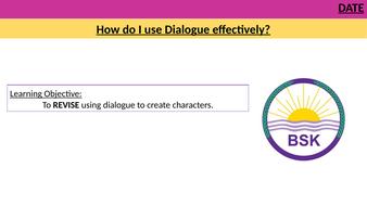 5.-Using-Dialogue.pptx