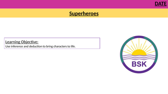 13.-Superheroes.pptx