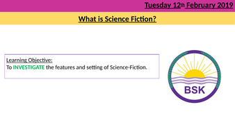 1.-Introduction-to-Sci-fi.pptx