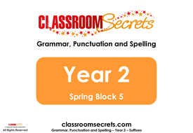 Year-2-Spring-Block-5-Suffixes-Small-Steps-and-Guidance.pdf