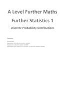 1-Discrete-Probability-Distributions-Solutions.pdf