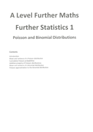 2-Poisson-and-Binomial-Distributions-Solutions.pdf