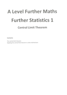 5-Central-Limit-Theorem-Solutions.pdf