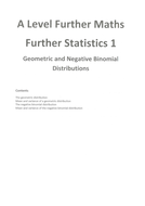 3-Geometric-and-Negative-Binomial-Distributions-Solutions.pdf