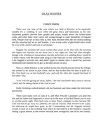 SILAS-MARNER-Conclusion.docx