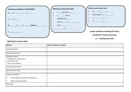 CeFS-Unit-1-Topic-11-Mindmap-Template.pdf