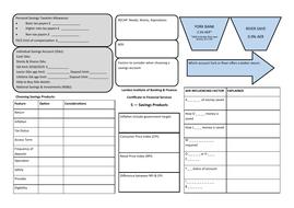 CeFS-Unit-1-Topic-5-Mindmap-Template.pdf