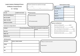 CeFS-Unit-1-Topic-12-Mindmap-Template.pdf