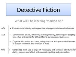 Detective-Fiction-week-1.pptx