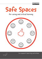 Creating-Safe-Spaces.pdf