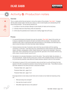 DH5-Production-Notes.pdf