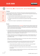 DH4-Character-Resilience.pdf