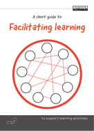A-short-guide-to-facilitating-learning.pdf