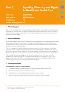 Unit-2-Equality-Diversity-and-Rights-in-HSC.pdf