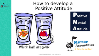 MA106-Positive-attitude-Mirror-Assemblies-KS2.pptx