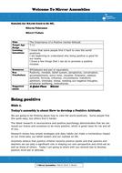 MA106-Positive--Attitude---Assembly-Script.pdf