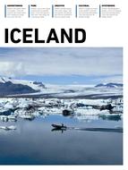 Lesson7-Iceland.pdf
