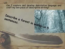 Lesson15-DescriptionImprove.pptx