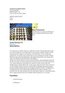 Lesson8-Sample-hotel-advert.doc