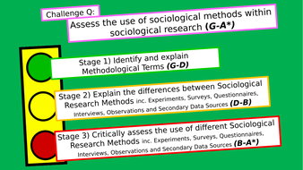 (45)---Research-Methods.pptx
