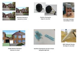 modelling-types.pdf