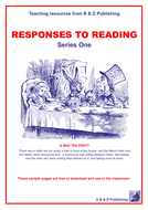 KS3-Responses-to-Reading-Series-One-sample.pdf
