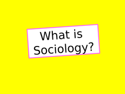 (7---8)-What-is-Sociology.pptx