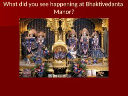 L13-14---Puja-and-other-forms-of-worship1.ppt