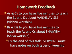 Mid-Term-Assessment.Essay-Lesson-Hinduism.ppt